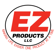 E.Z. Products, LLC